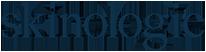 Skinologie – Skin Clinic Melbourne Logo