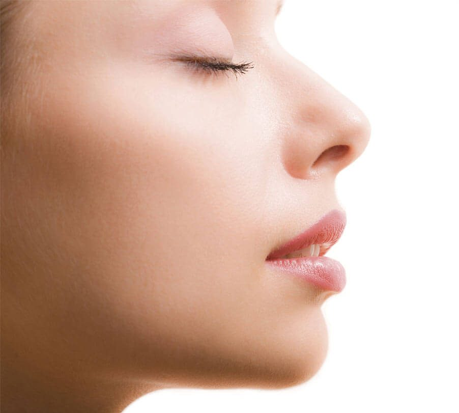 Skin Rejuvenation and Skin Care Clinic