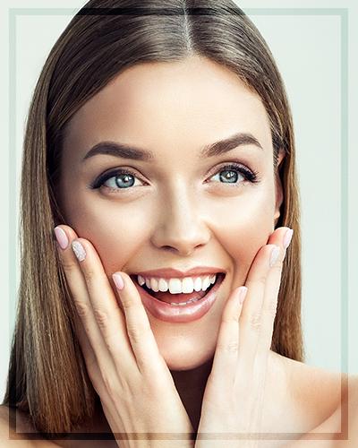Skincare Clinic | Skin Clinic Melbourne Clear Skin