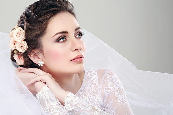 Wedding Skin Care and Treatment at Skinologie Melbourne