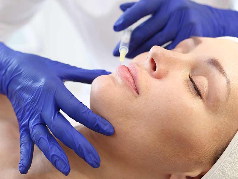 Skin Boosters for Beautiful and Healthy Skin at Skinologie Melbourne Skin Clinic